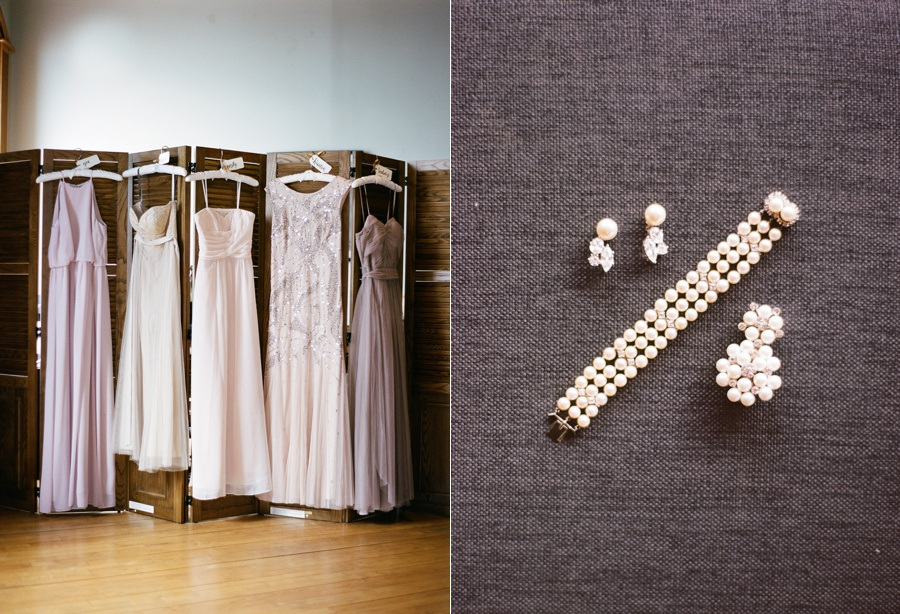 RKP_Liberty_Warehouse_Wedding_Brooklyn_NYC_05.jpg