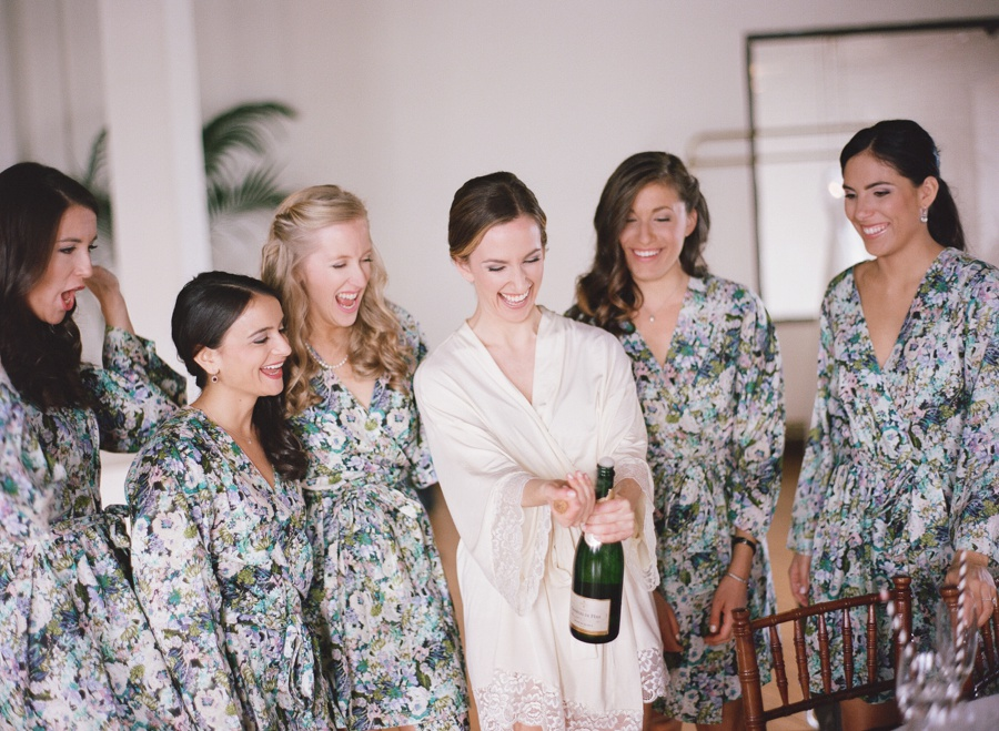 RKP_Liberty_Warehouse_Wedding_Brooklyn_NYC_08.jpg