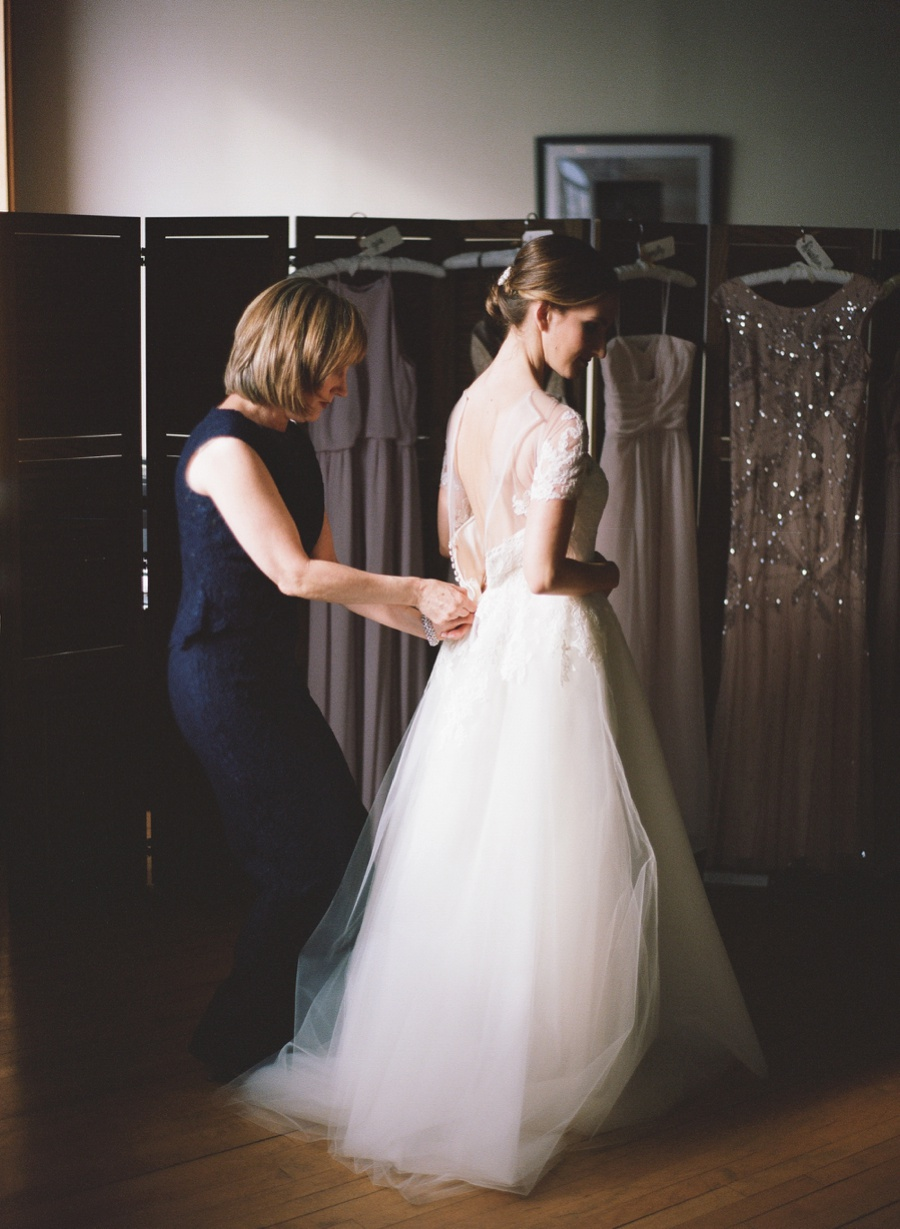 RKP_Liberty_Warehouse_Wedding_Brooklyn_NYC_10.jpg