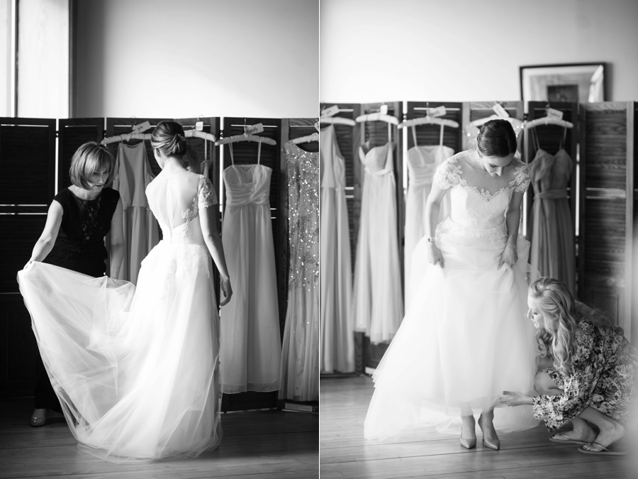 RKP_Liberty_Warehouse_Wedding_Brooklyn_NYC_11.jpg