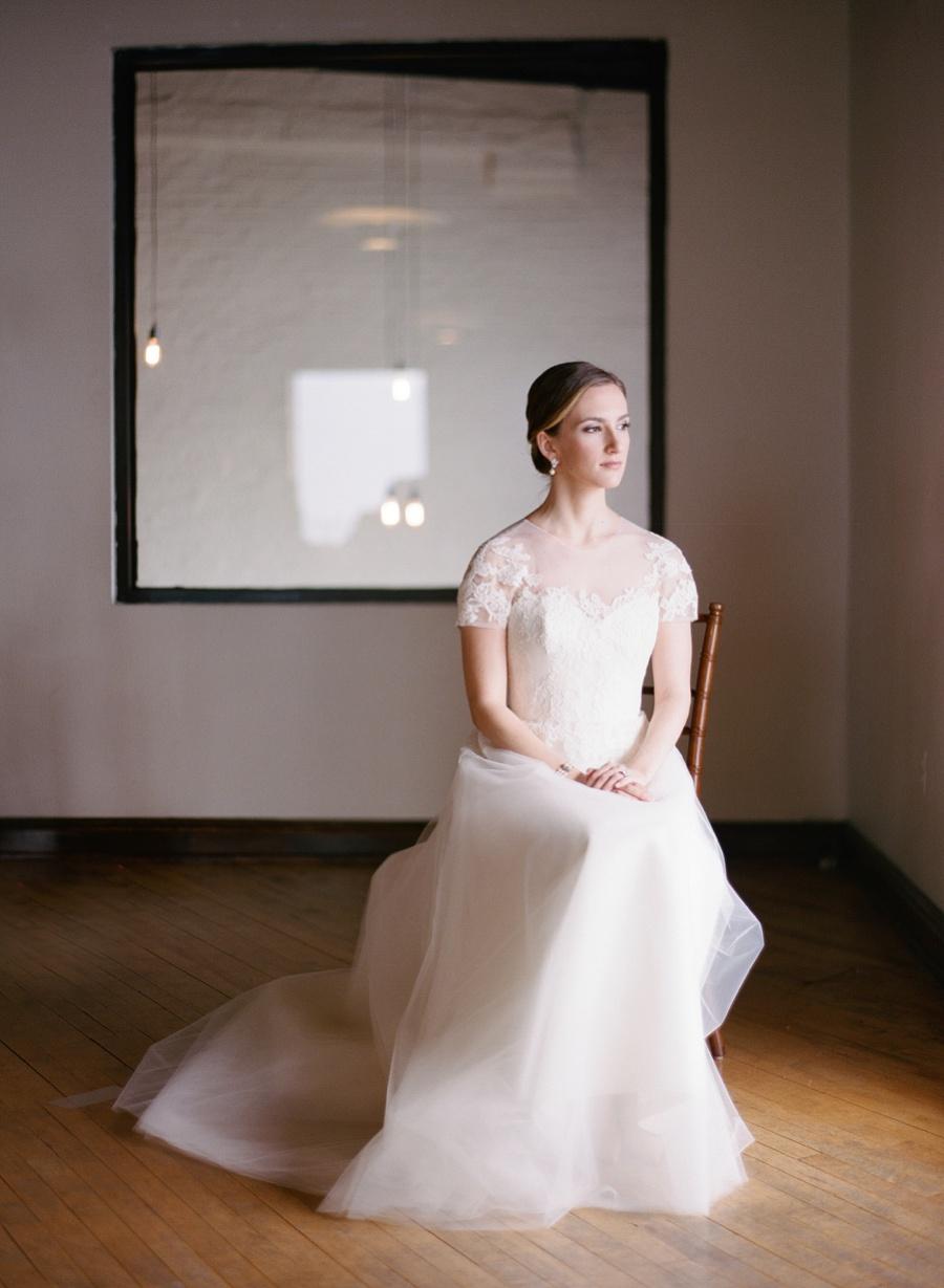 RKP_Liberty_Warehouse_Wedding_Brooklyn_NYC_13.jpg