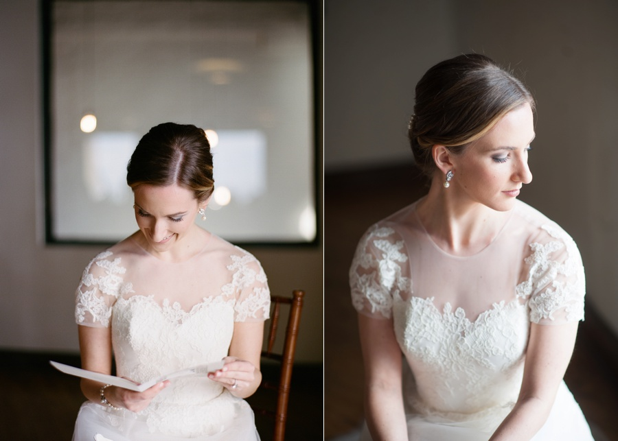 RKP_Liberty_Warehouse_Wedding_Brooklyn_NYC_14.jpg