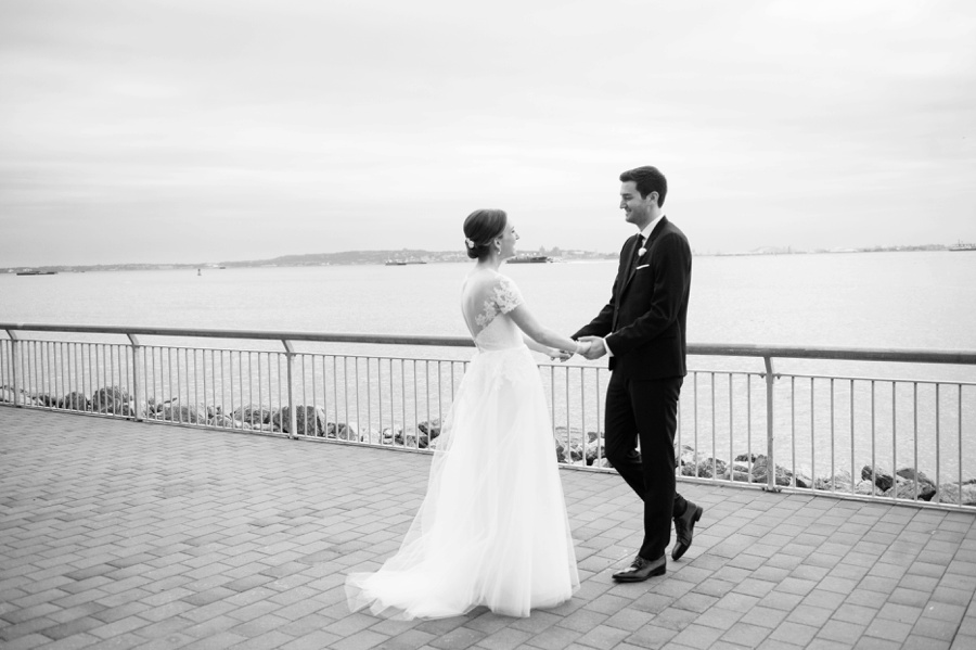 RKP_Liberty_Warehouse_Wedding_Brooklyn_NYC_17.jpg