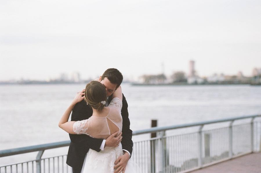 RKP_Liberty_Warehouse_Wedding_Brooklyn_NYC_19.jpg