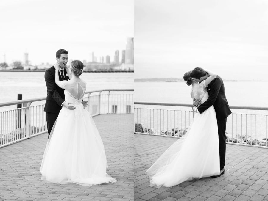 RKP_Liberty_Warehouse_Wedding_Brooklyn_NYC_20.jpg