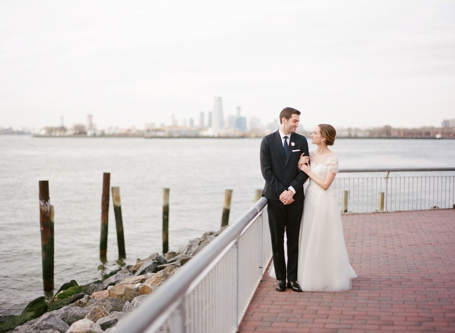 RKP_Liberty_Warehouse_Wedding_Brooklyn_NYC_25.jpg