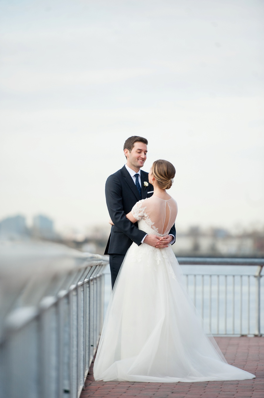 RKP_Liberty_Warehouse_Wedding_Brooklyn_NYC_26.jpg