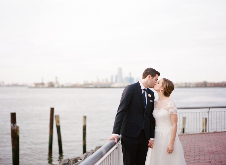 RKP_Liberty_Warehouse_Wedding_Brooklyn_NYC_27.jpg