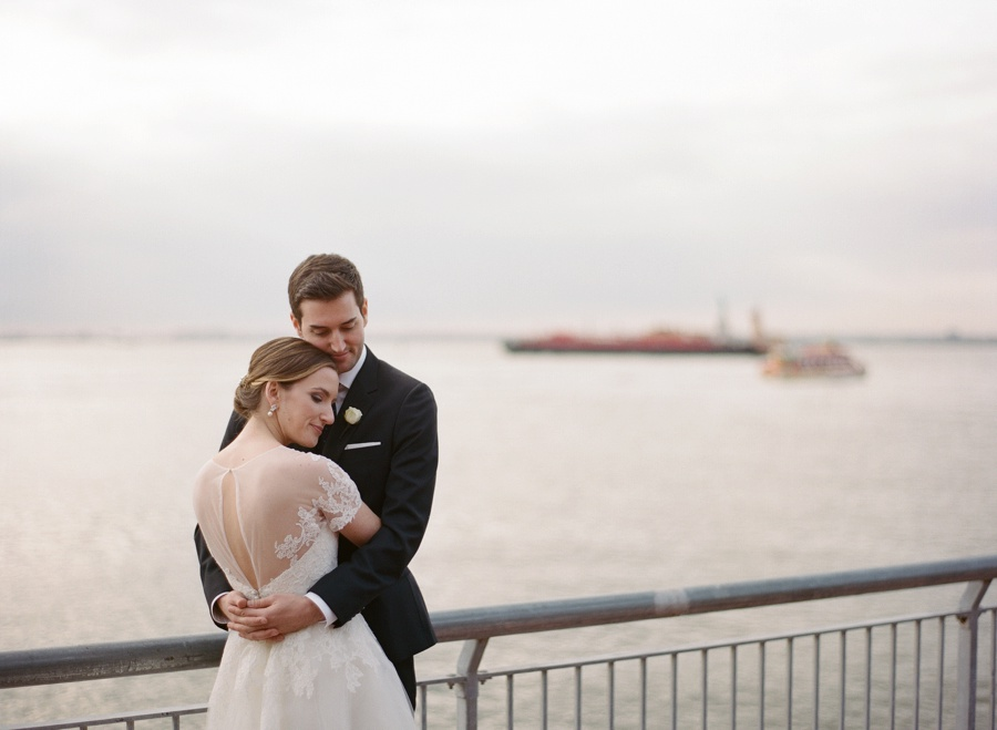 RKP_Liberty_Warehouse_Wedding_Brooklyn_NYC_31.jpg