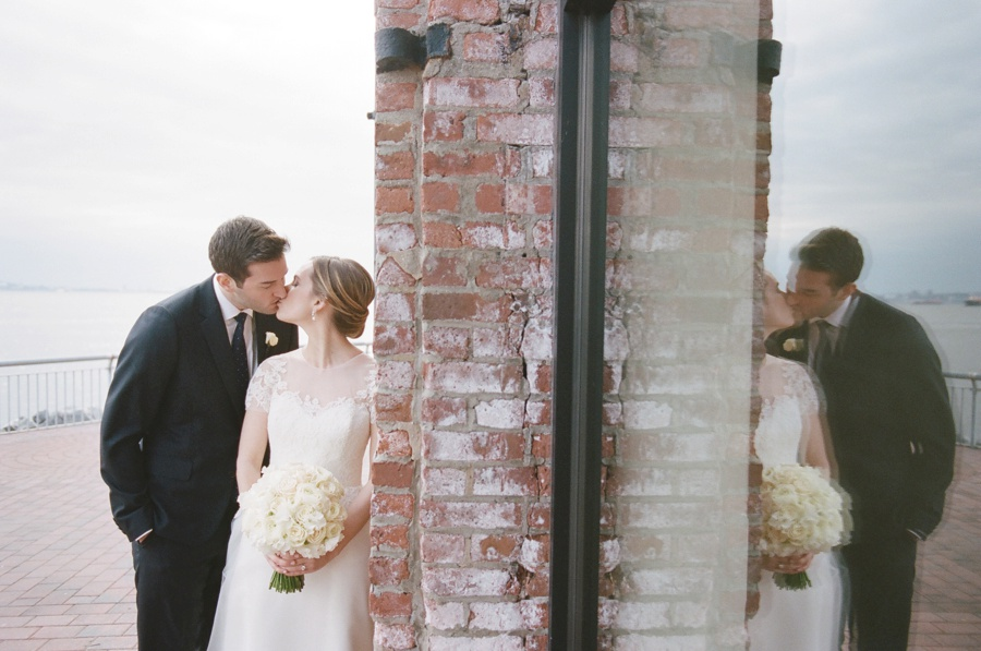 RKP_Liberty_Warehouse_Wedding_Brooklyn_NYC_34.jpg