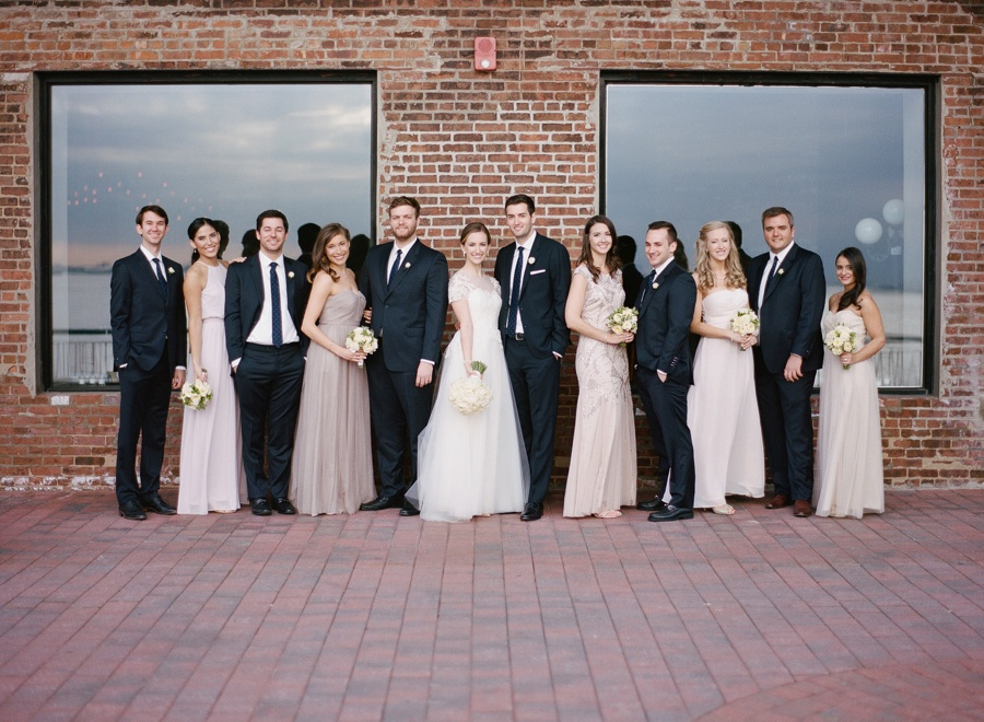 RKP_Liberty_Warehouse_Wedding_Brooklyn_NYC_35.jpg