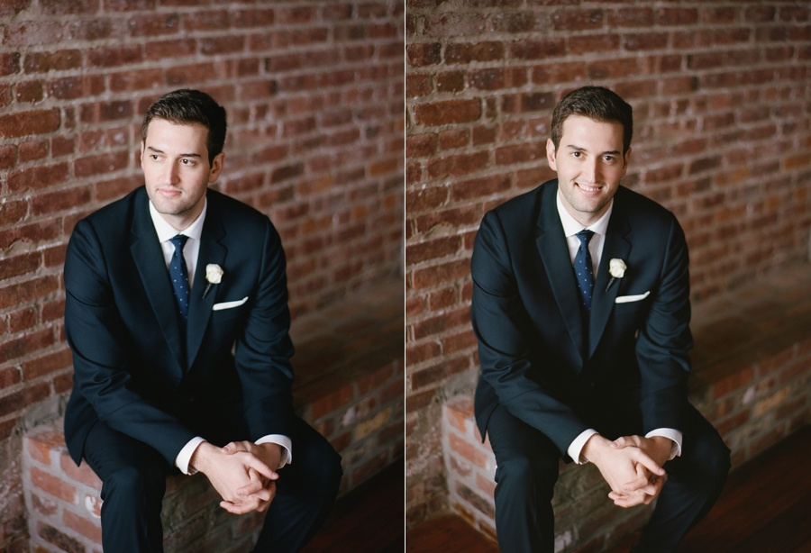 RKP_Liberty_Warehouse_Wedding_Brooklyn_NYC_38.jpg
