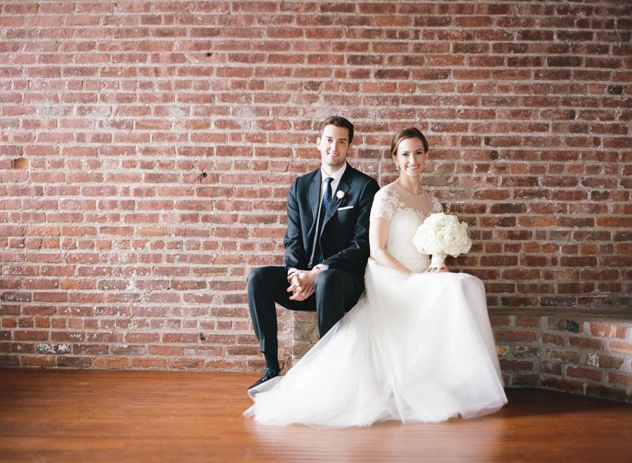 RKP_Liberty_Warehouse_Wedding_Brooklyn_NYC_39.jpg