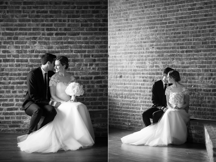 RKP_Liberty_Warehouse_Wedding_Brooklyn_NYC_40.jpg