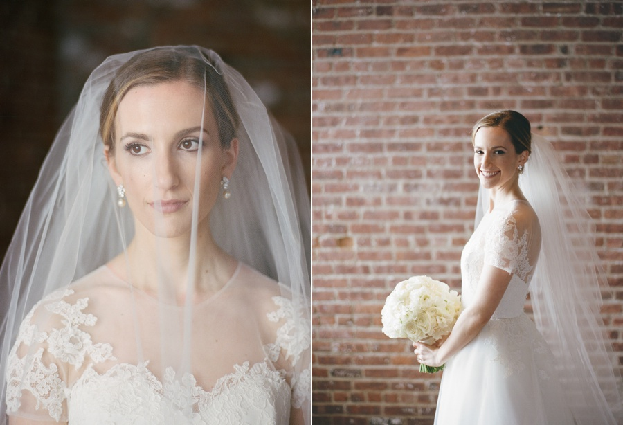 RKP_Liberty_Warehouse_Wedding_Brooklyn_NYC_43.jpg