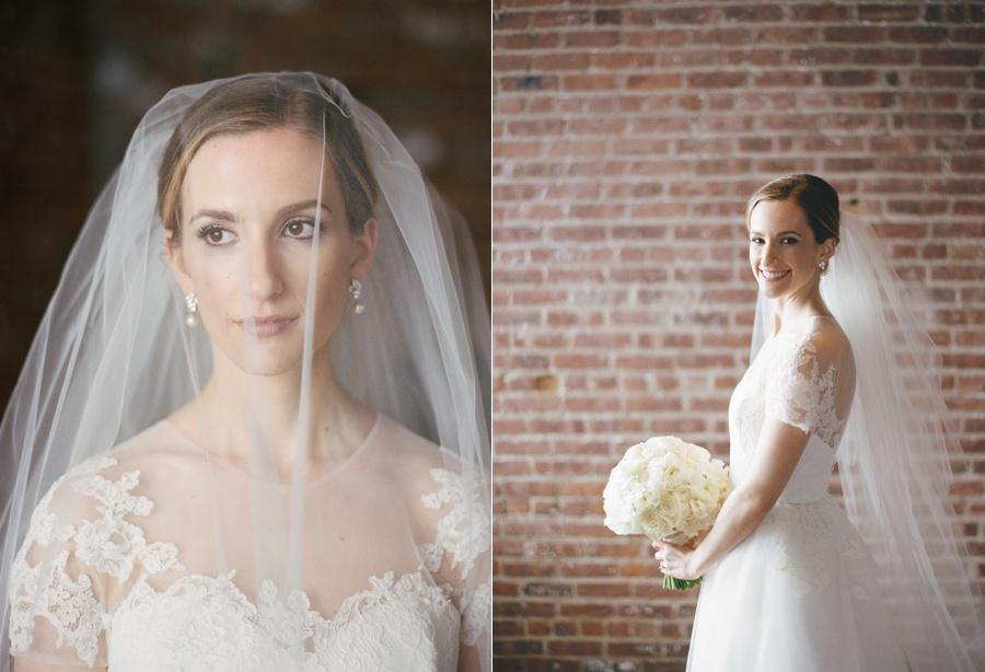 RKP_Liberty_Warehouse_Wedding_Brooklyn_NYC_43.jpg