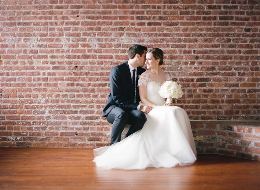 RKP_Liberty_Warehouse_Wedding_Brooklyn_NYC_42.jpg