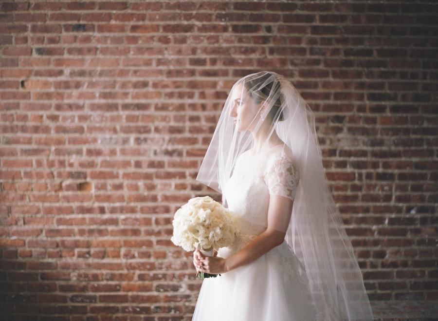 RKP_Liberty_Warehouse_Wedding_Brooklyn_NYC_44.jpg