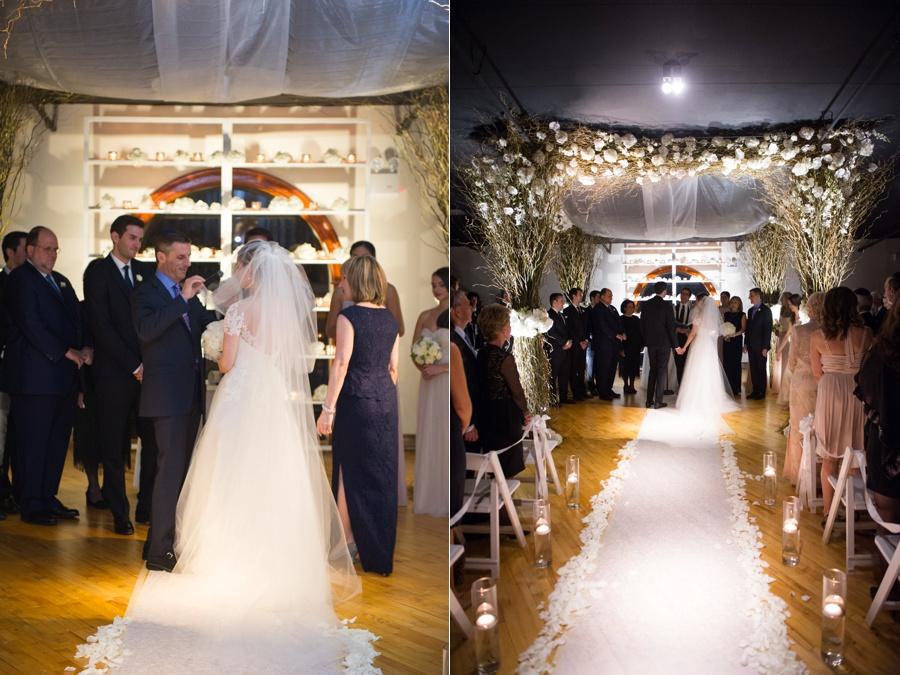 RKP_Liberty_Warehouse_Wedding_Brooklyn_NYC_50.jpg