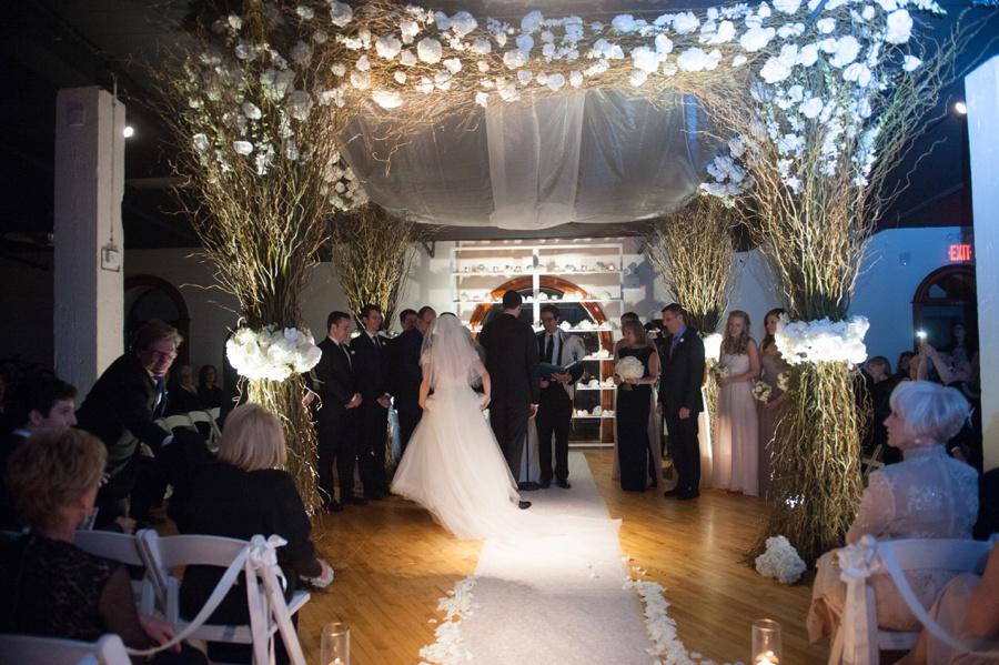 RKP_Liberty_Warehouse_Wedding_Brooklyn_NYC_51.jpg