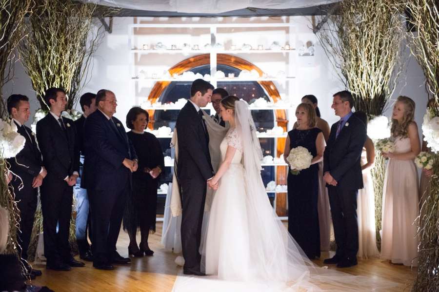 RKP_Liberty_Warehouse_Wedding_Brooklyn_NYC_53.jpg