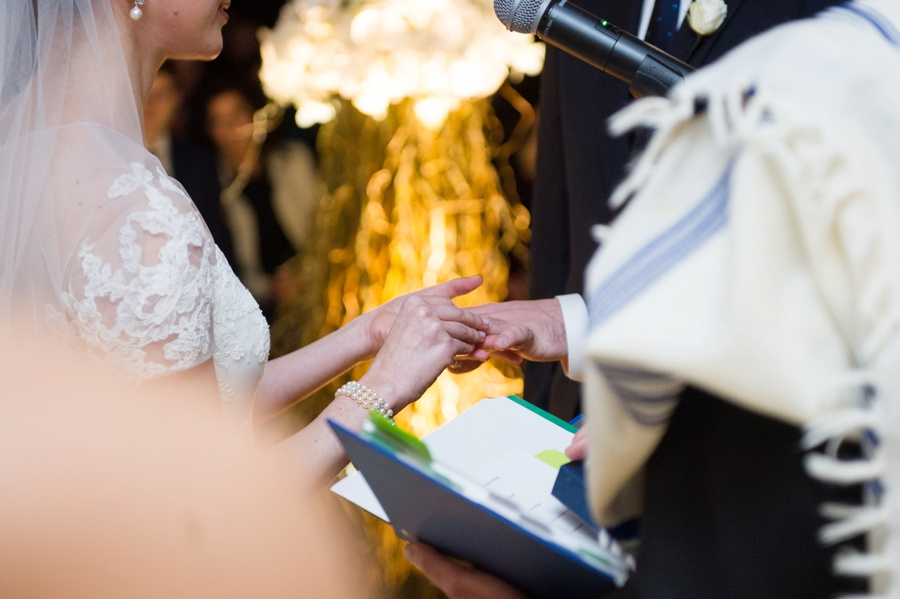 RKP_Liberty_Warehouse_Wedding_Brooklyn_NYC_55.jpg