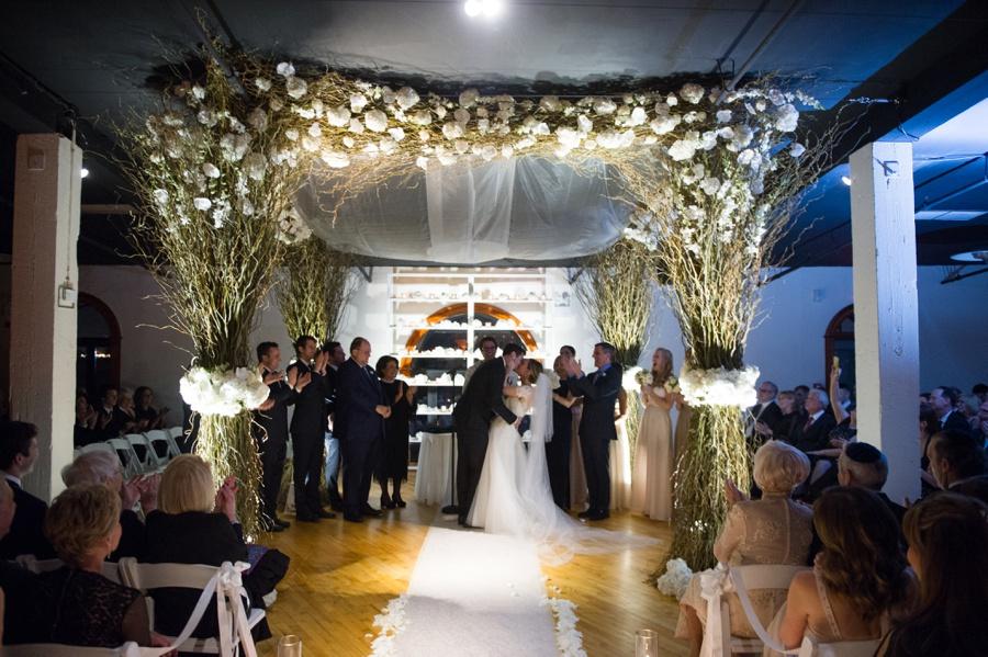 RKP_Liberty_Warehouse_Wedding_Brooklyn_NYC_56.jpg