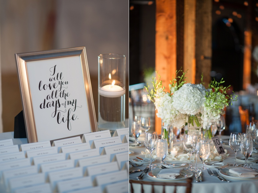 RKP_Liberty_Warehouse_Wedding_Brooklyn_NYC_58.jpg