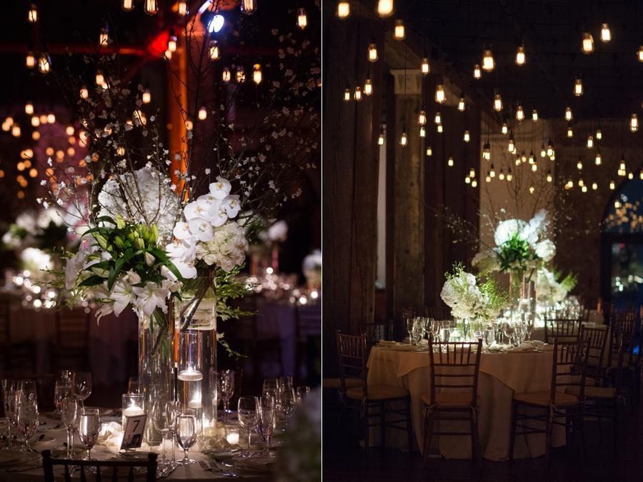 RKP_Liberty_Warehouse_Wedding_Brooklyn_NYC_60.jpg
