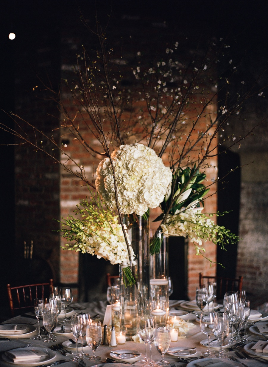RKP_Liberty_Warehouse_Wedding_Brooklyn_NYC_59.jpg