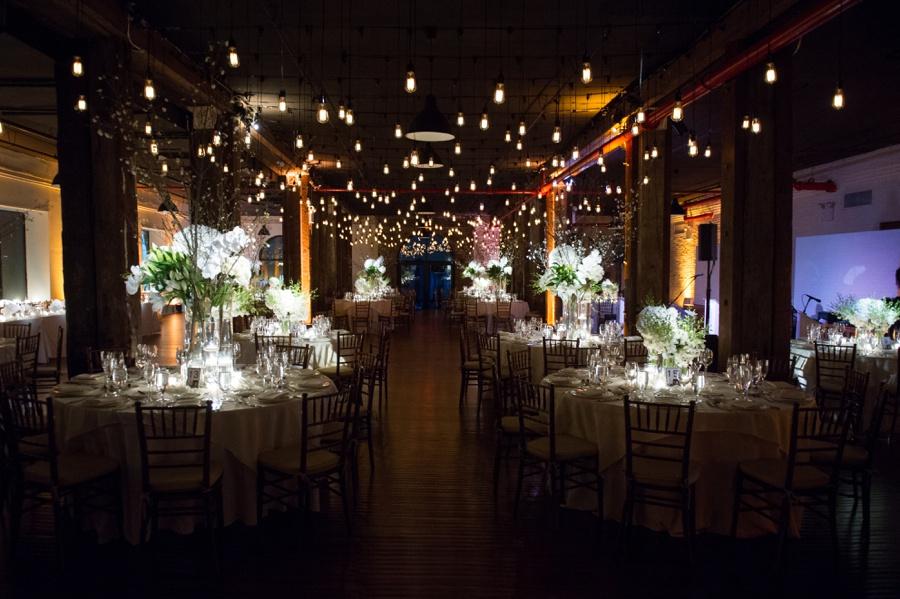 RKP_Liberty_Warehouse_Wedding_Brooklyn_NYC_62.jpg