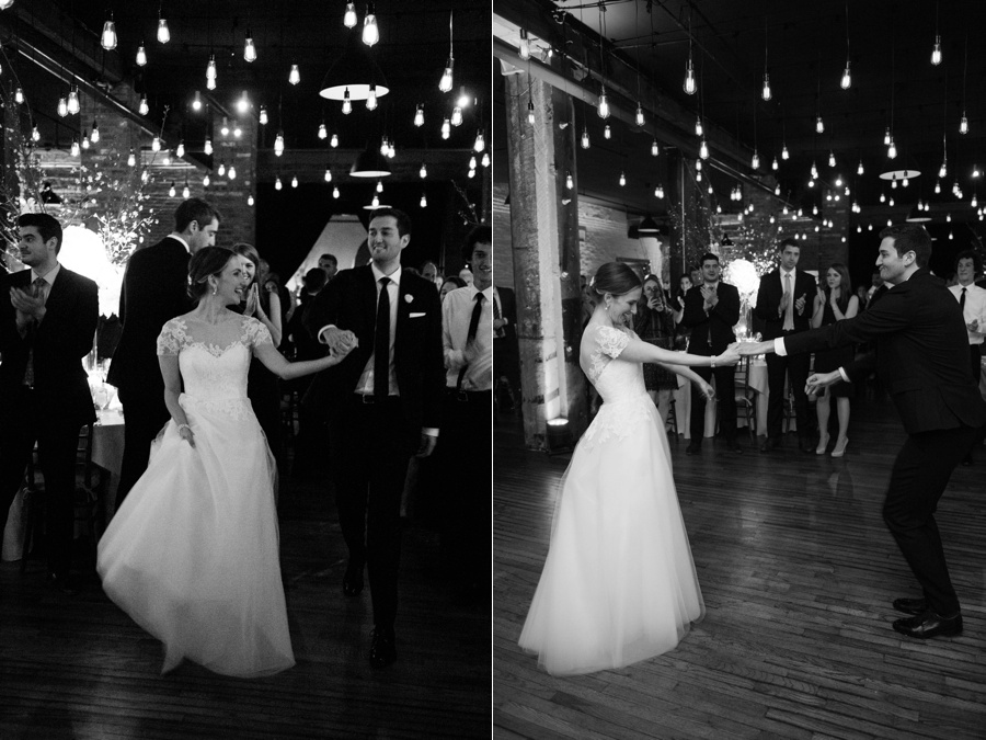 RKP_Liberty_Warehouse_Wedding_Brooklyn_NYC_63.jpg