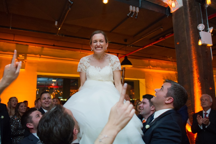 RKP_Liberty_Warehouse_Wedding_Brooklyn_NYC_66.jpg