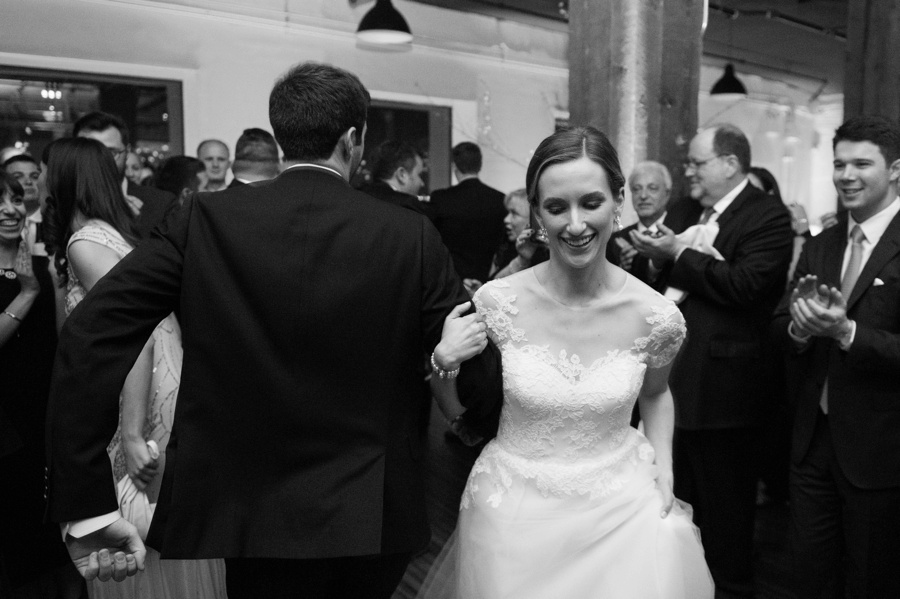 RKP_Liberty_Warehouse_Wedding_Brooklyn_NYC_68.jpg