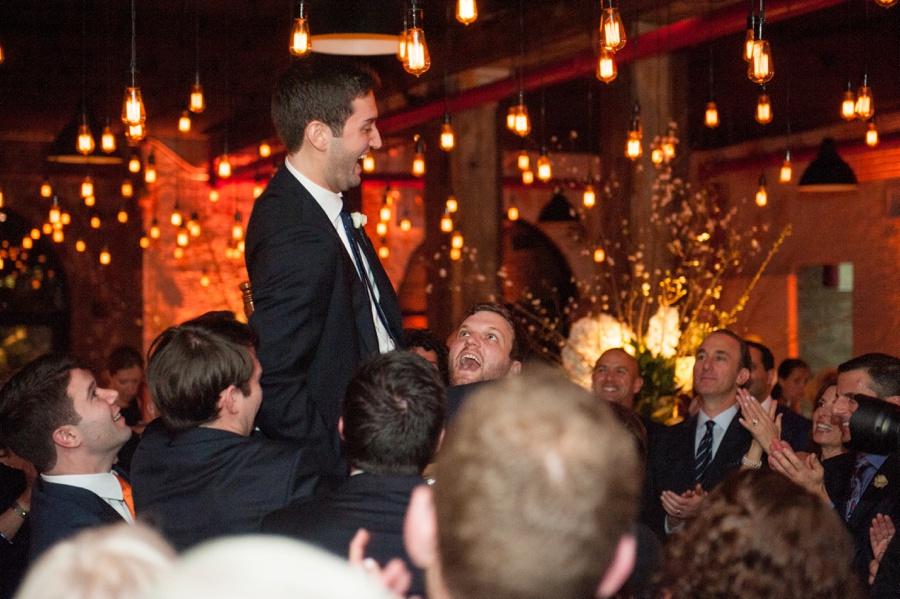 RKP_Liberty_Warehouse_Wedding_Brooklyn_NYC_67.jpg