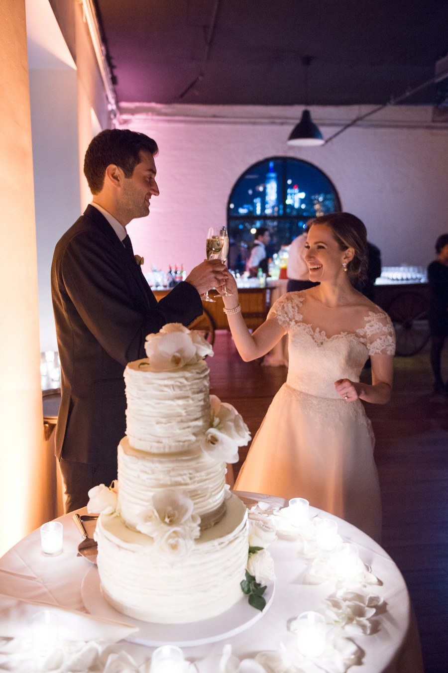 RKP_Liberty_Warehouse_Wedding_Brooklyn_NYC_76.jpg