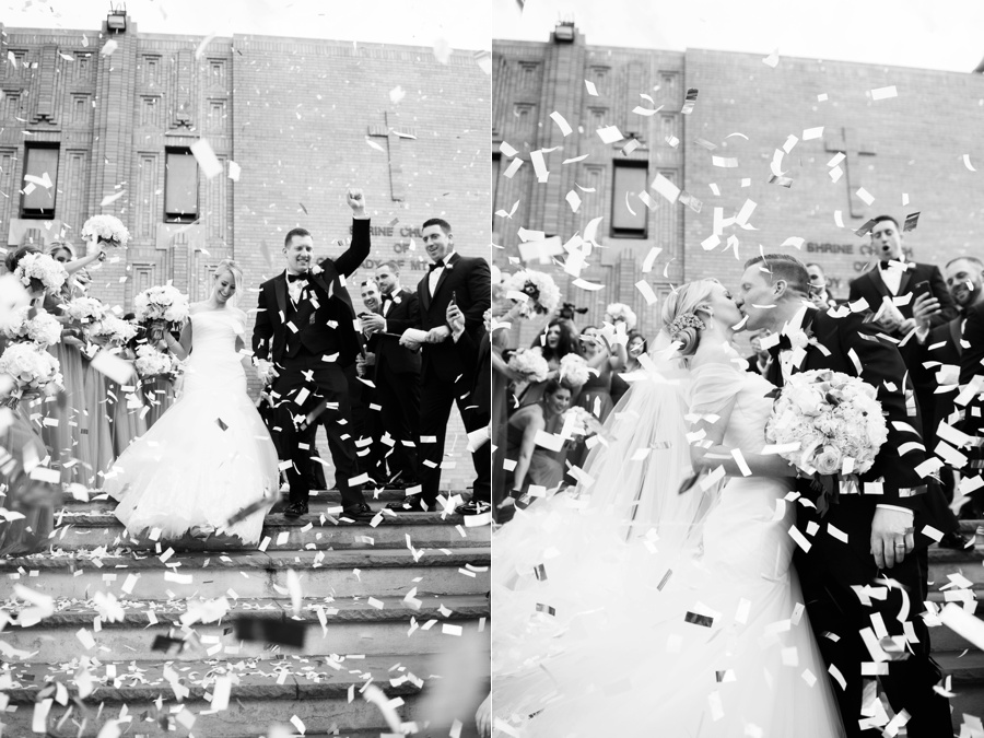 RKP_LIBERTY_WAREHOUSE_BROOKLYN_WEDDING_NYC_020.jpg