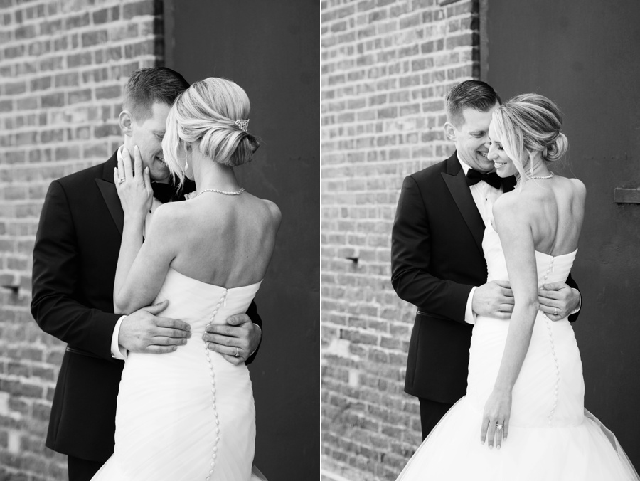 RKP_LIBERTY_WAREHOUSE_BROOKLYN_WEDDING_NYC_032.jpg