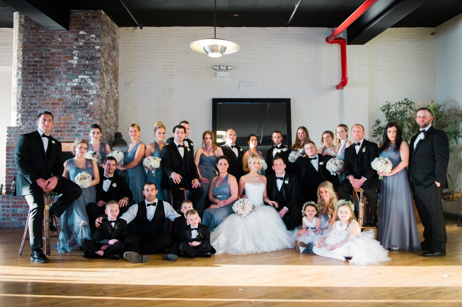RKP_LIBERTY_WAREHOUSE_BROOKLYN_WEDDING_NYC_043.jpg