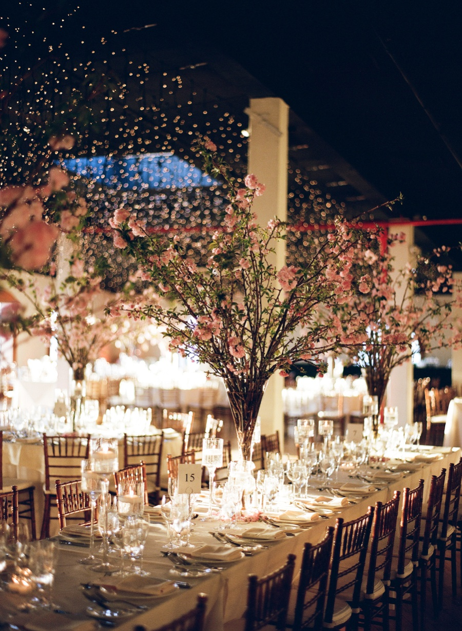 RKP_LIBERTY_WAREHOUSE_BROOKLYN_WEDDING_NYC_048.jpg