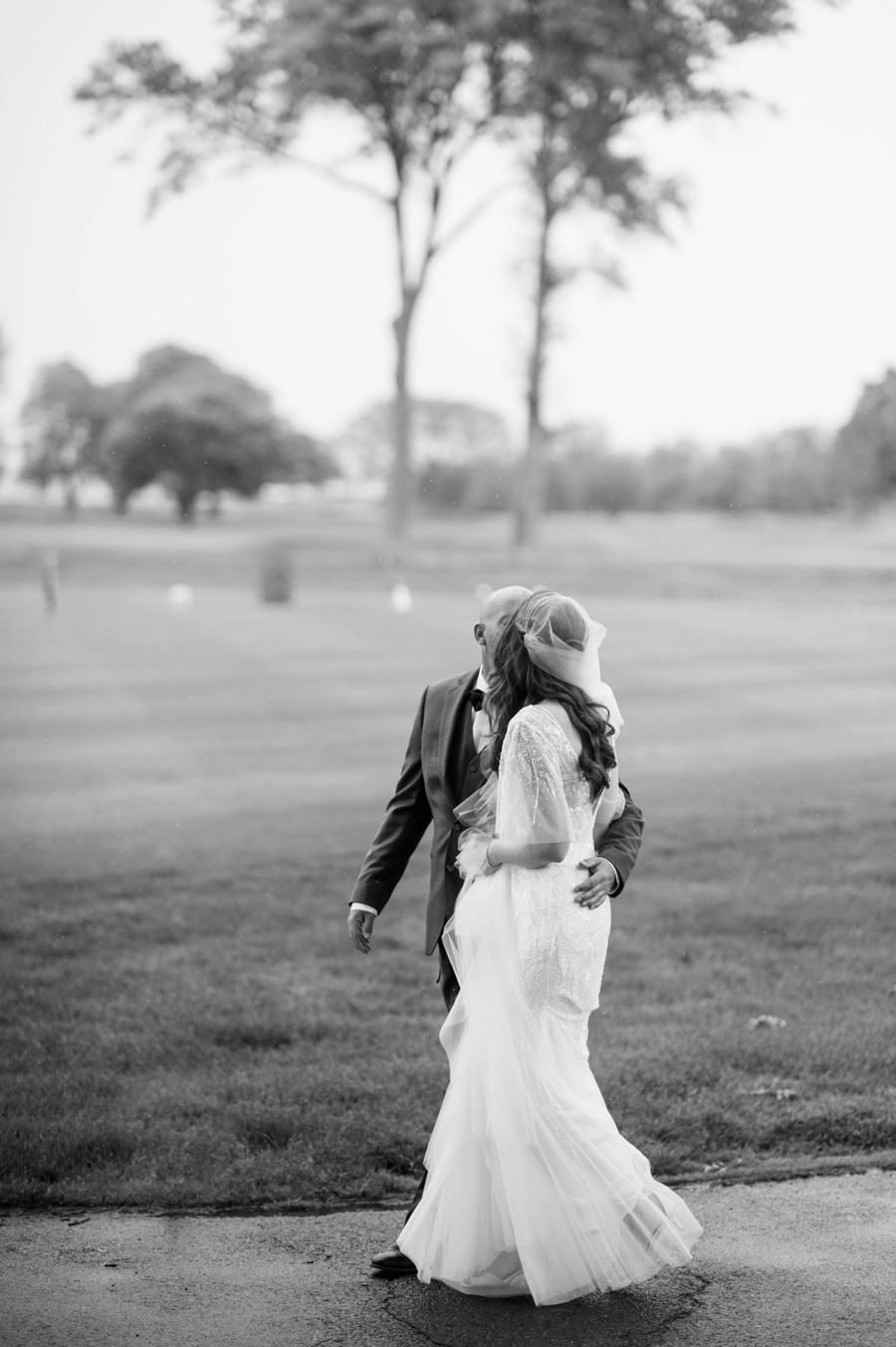 RKP_RUMSON_COUNTRY_CLUB_NJ_WEDDING_024.jpg