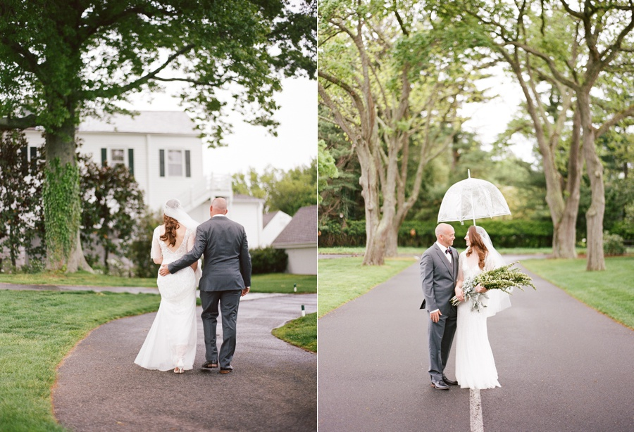 RKP_RUMSON_COUNTRY_CLUB_NJ_WEDDING_025.jpg