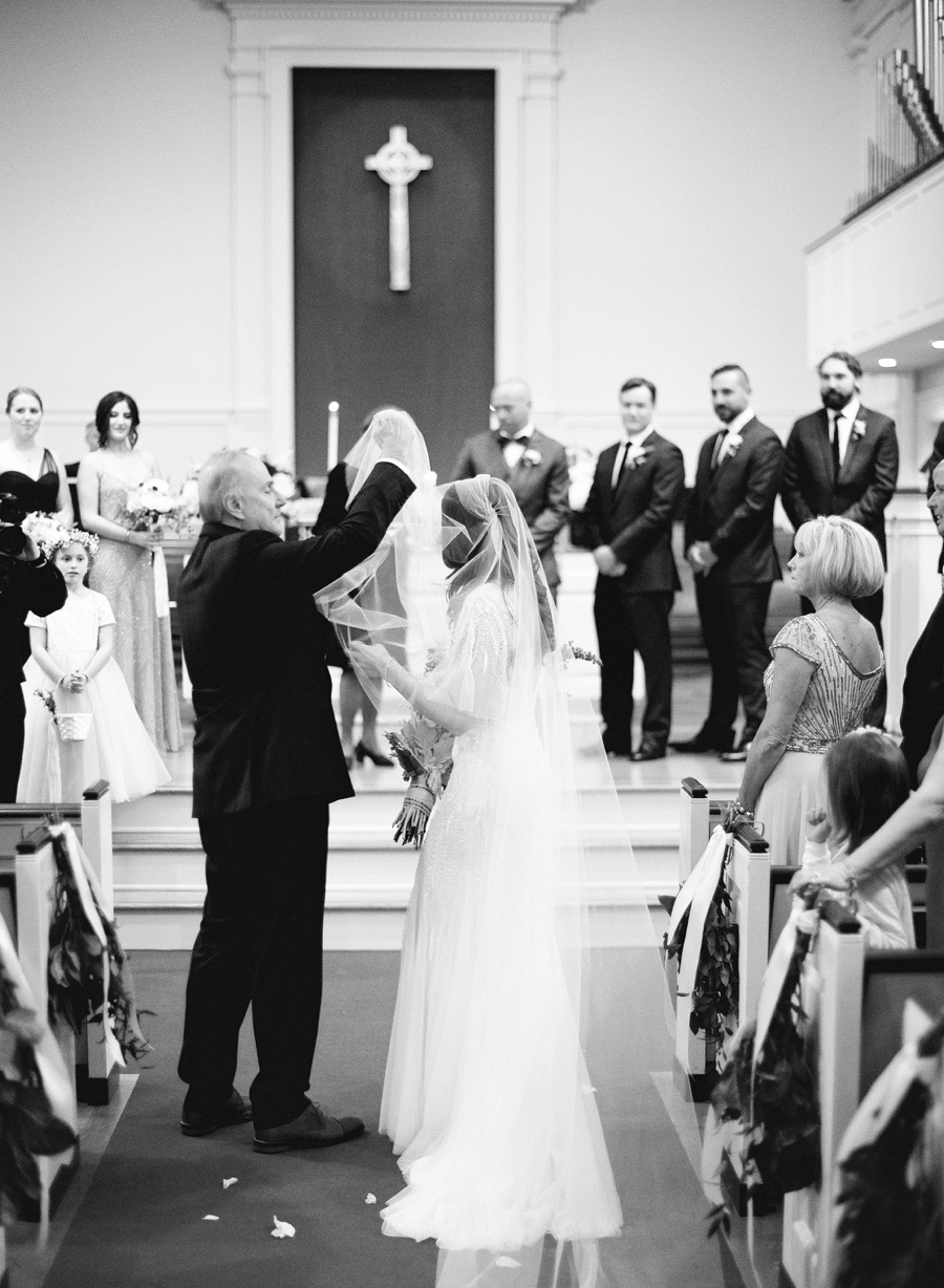 RKP_RUMSON_COUNTRY_CLUB_NJ_WEDDING_030.jpg