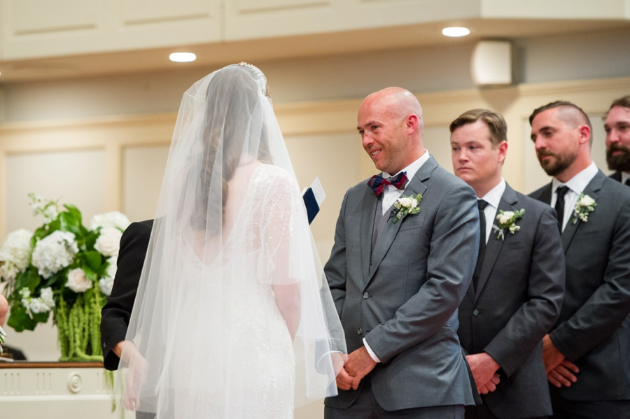 RKP_RUMSON_COUNTRY_CLUB_NJ_WEDDING_033.jpg