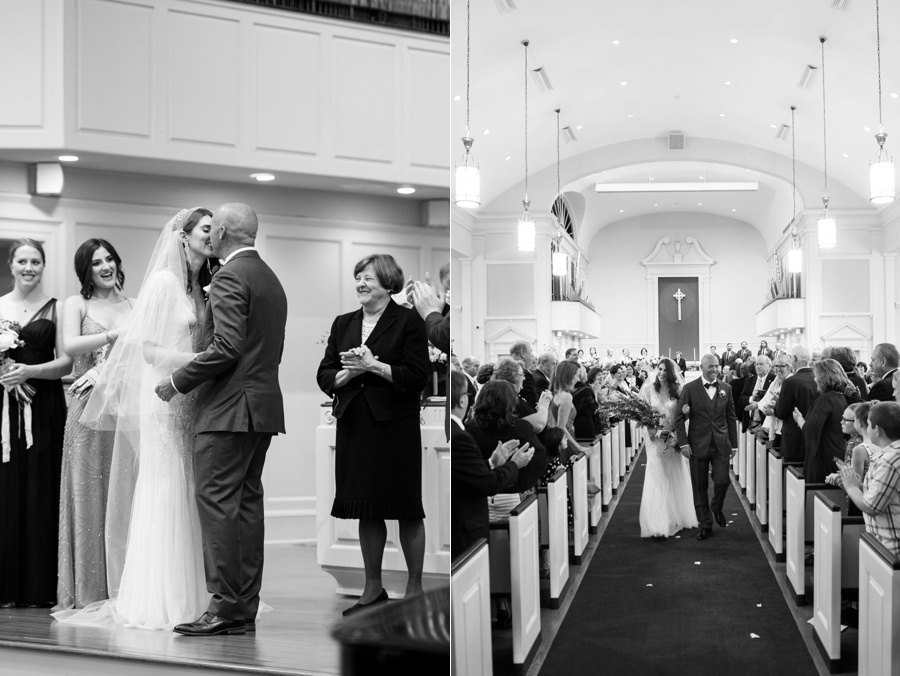 RKP_RUMSON_COUNTRY_CLUB_NJ_WEDDING_035.jpg