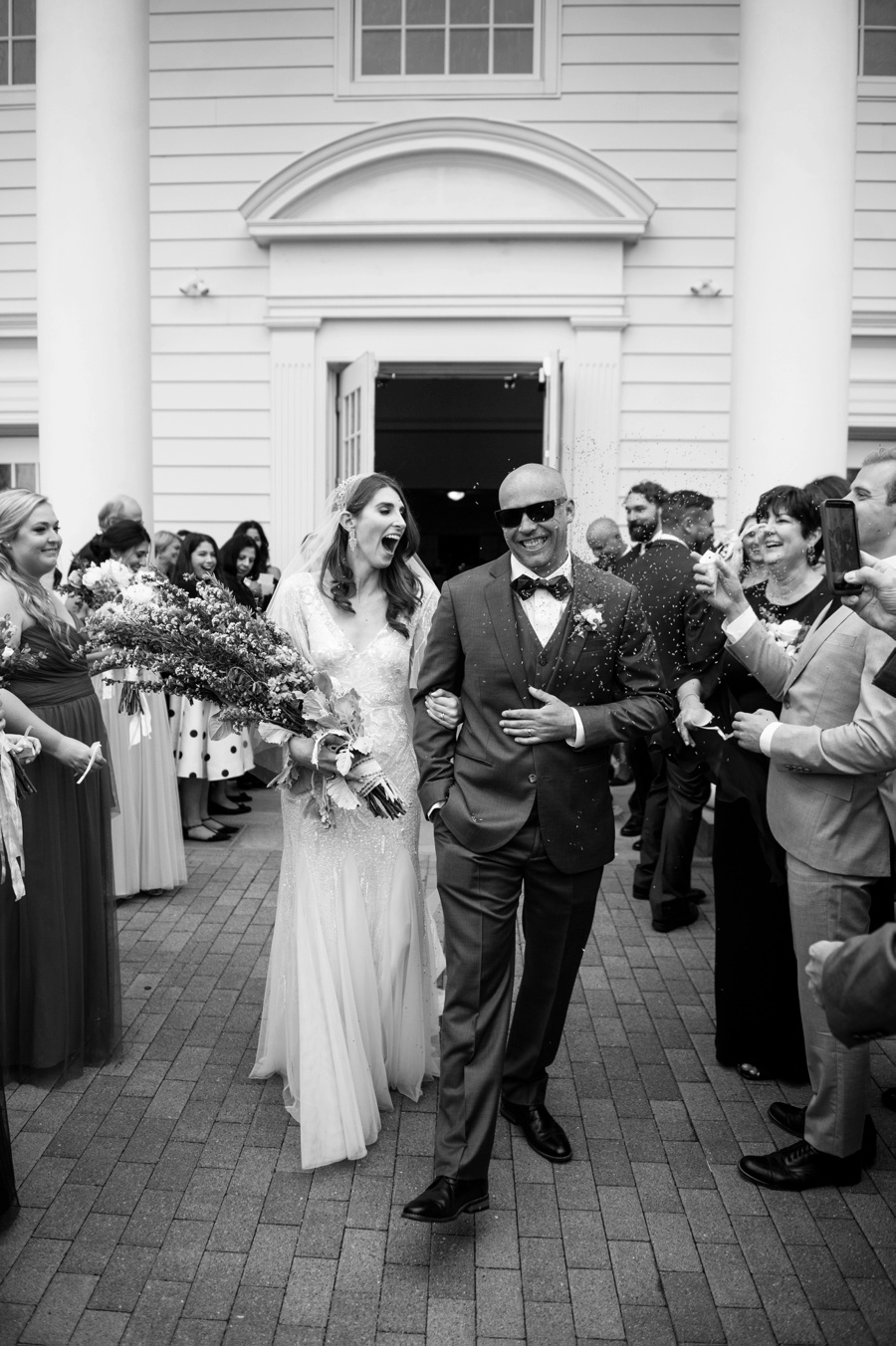 RKP_RUMSON_COUNTRY_CLUB_NJ_WEDDING_036.jpg