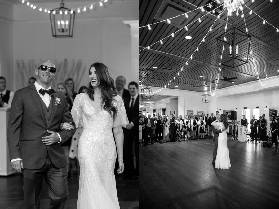 RKP_RUMSON_COUNTRY_CLUB_NJ_WEDDING_047.jpg