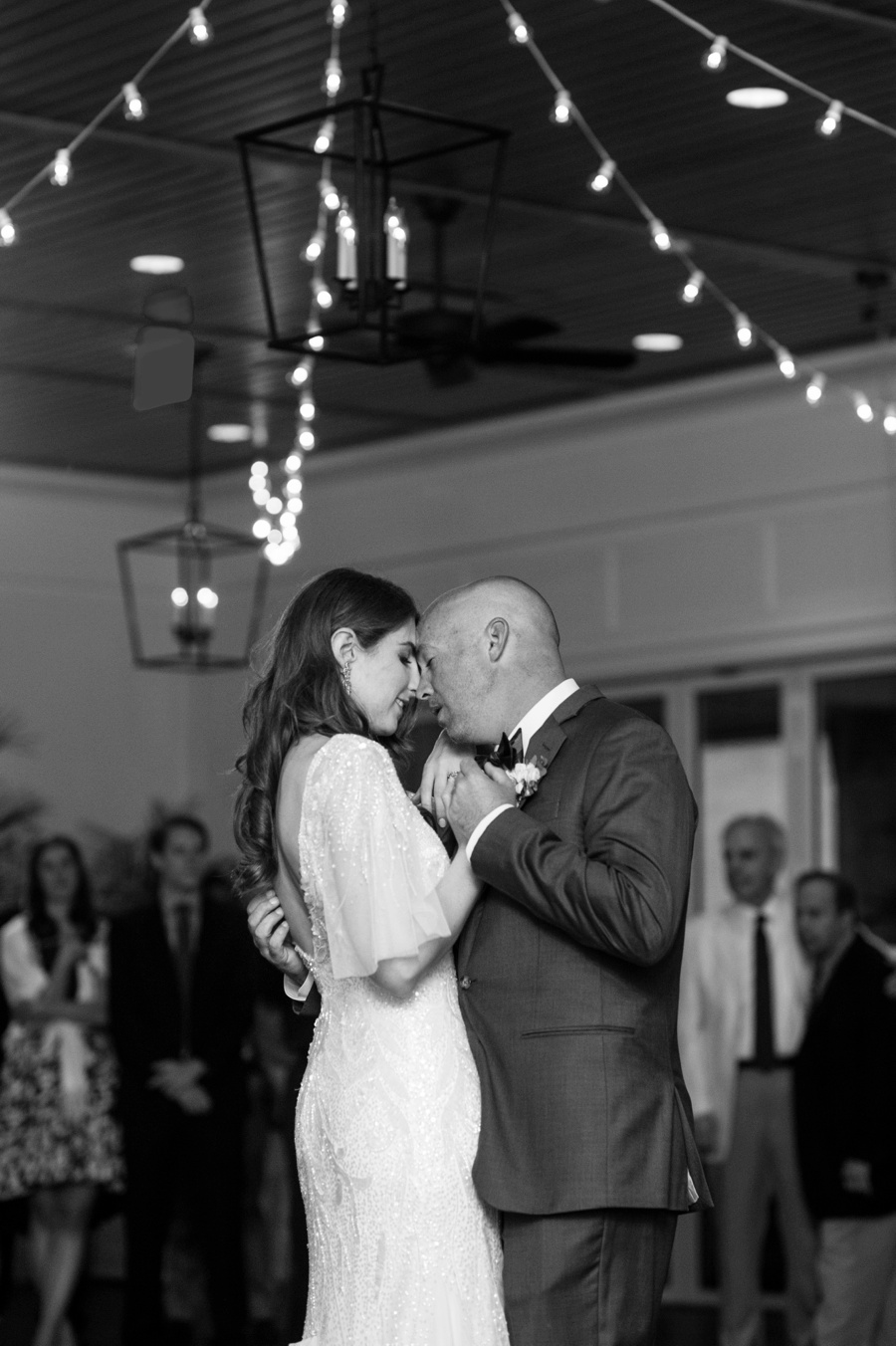 RKP_RUMSON_COUNTRY_CLUB_NJ_WEDDING_052.jpg