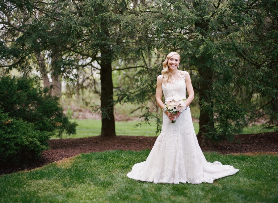 RKP_TAPPAN_HILL_MANSION_WEDDING_NY_005.jpg