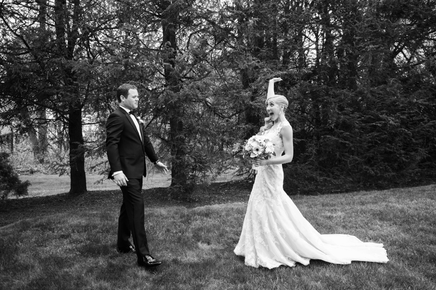 RKP_TAPPAN_HILL_MANSION_WEDDING_NY_008.jpg